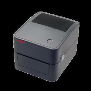 Kassen DT640BT4