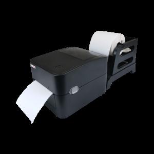 DT-640C-min